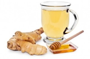 nutrition-ginger-honey_-tea_1-320x211